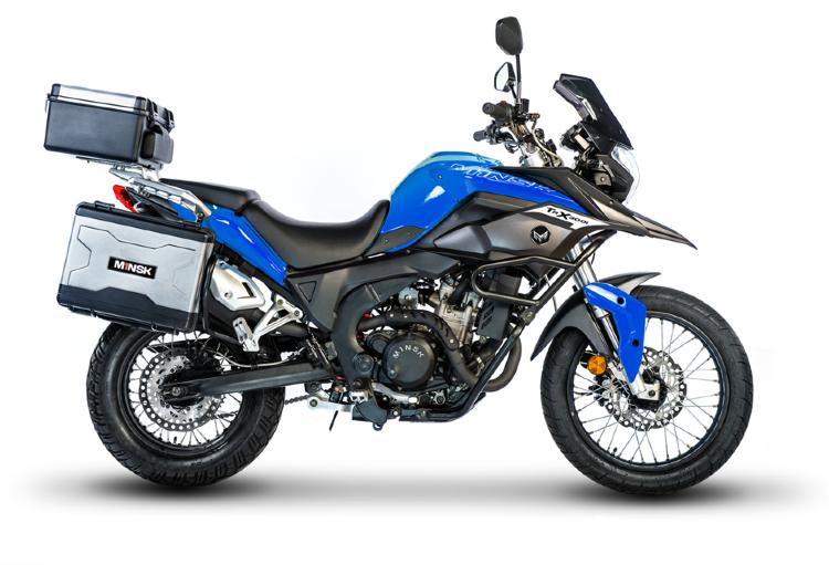 Квадроцикл CF625-X6 EFI | CFMOTO. Квадроциклы cfmoto ...