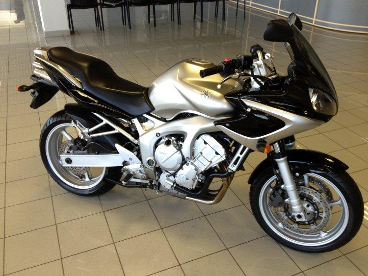 мотоциклы бу, купить мотоцикл бу, мотоциклы бу недорого, купить